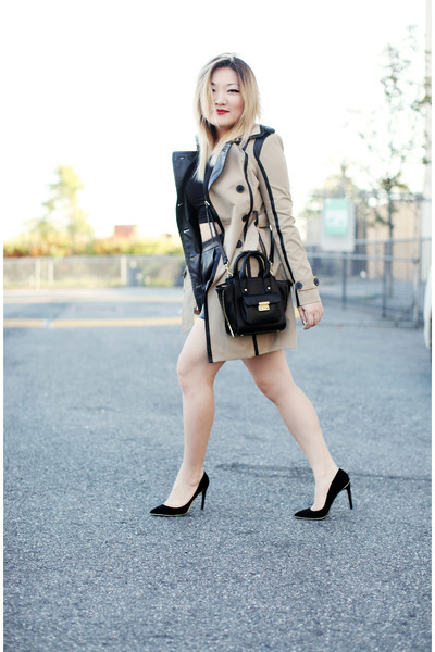 beige-leather-accent-bcbgmaxazria-jacket-black-31-phillip-lim-for-target-bag_400