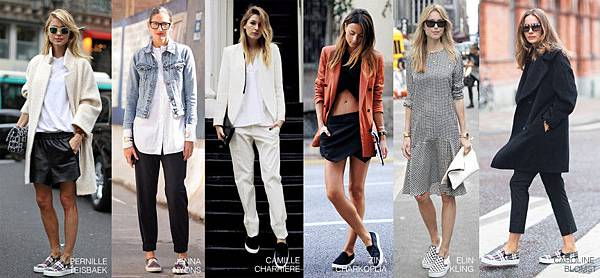 street-1-judas+lee+fashion+and+fcuker+celine+slip-on+shoes+neakers+street+style+chic+trend+leopard.jpg-865x400