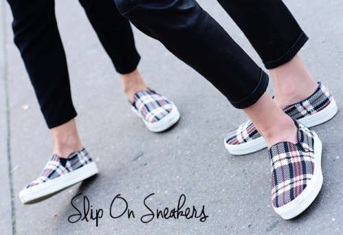 slip-on-sneakers-style-com-by-tommy-ton