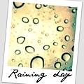 Raining day.jpg