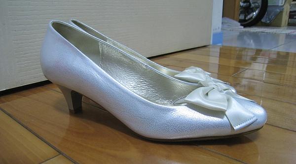 婚鞋 012.jpg