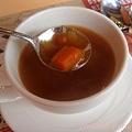 匈牙利蔬菜湯