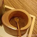 調味粉之咖哩辣椒