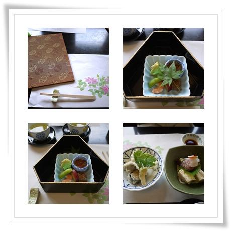 京料理1.jpg