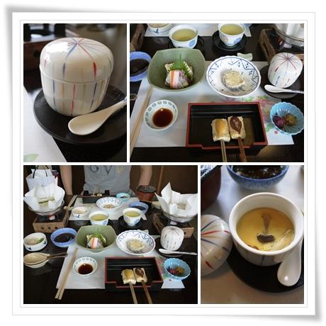 京料理2.jpg