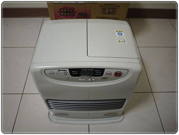 P1050827.JPG