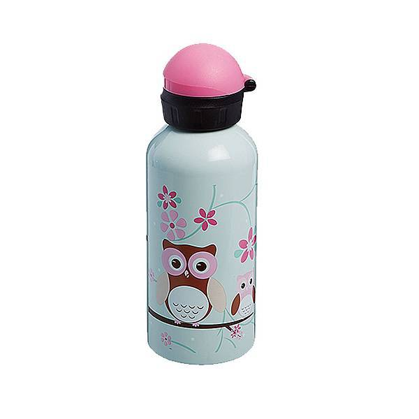 owl-drink bottle.jpg
