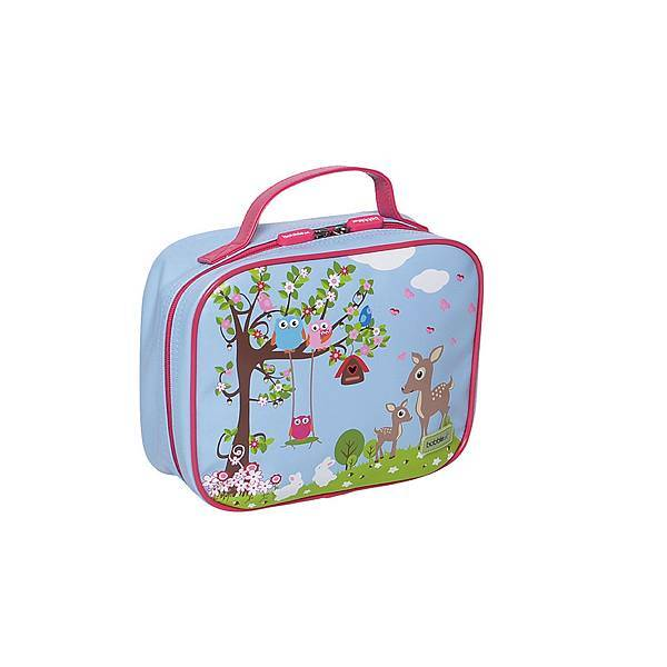woodland-lunchbox.jpg