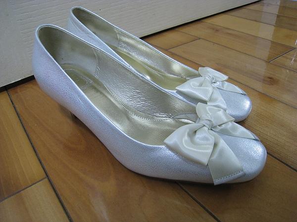 婚鞋 011.jpg