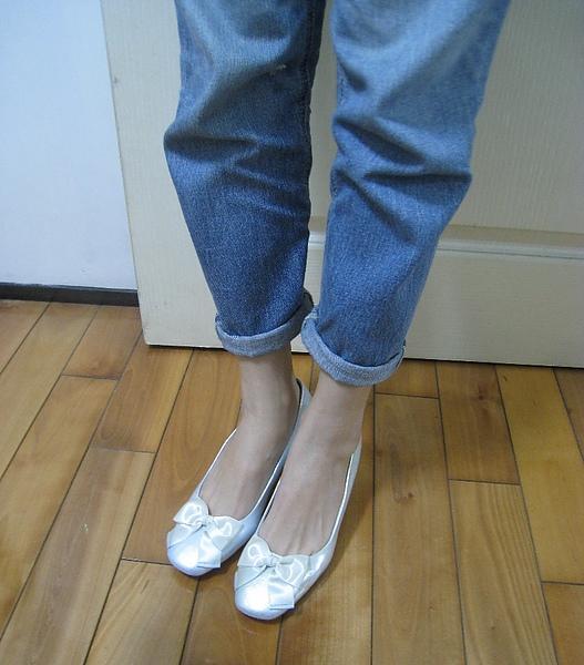 婚鞋 001.jpg