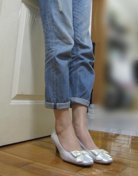婚鞋 002.jpg