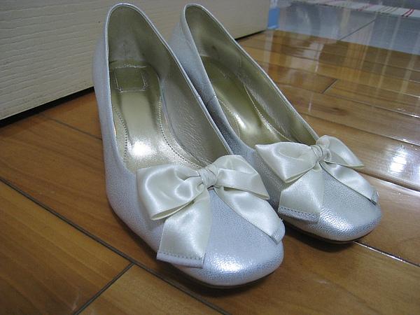 婚鞋 013.jpg
