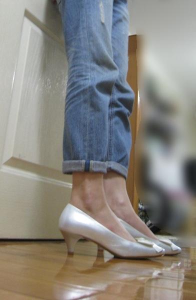 婚鞋 005.jpg