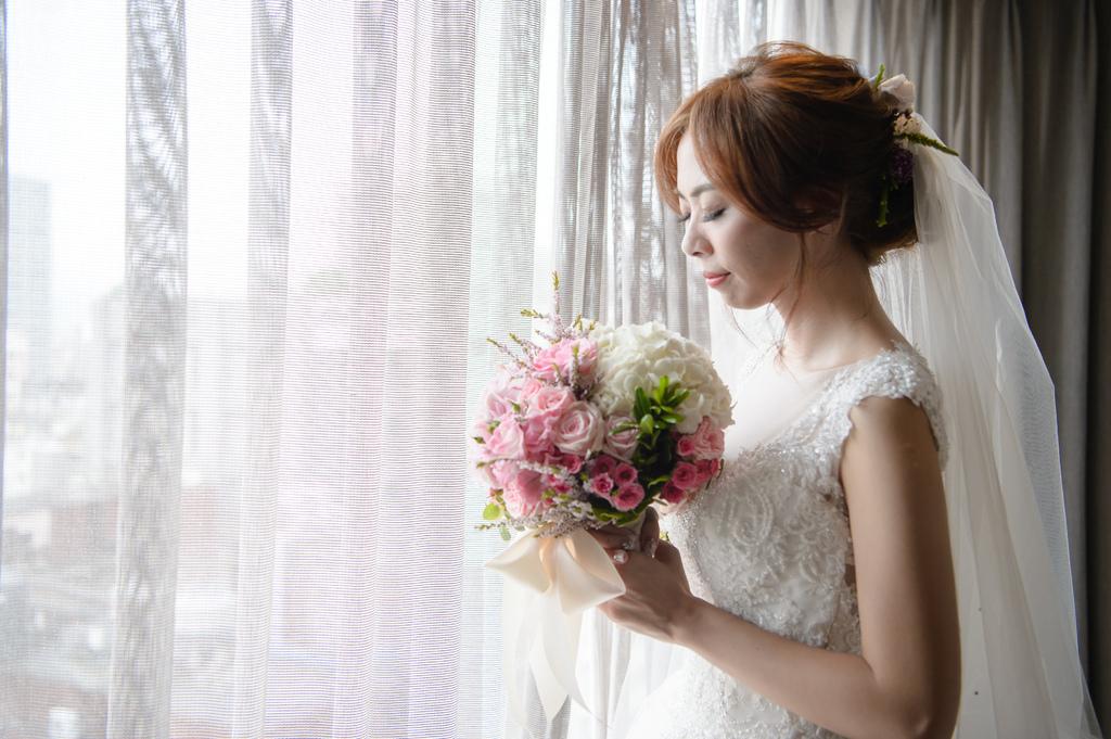 婚攝-312