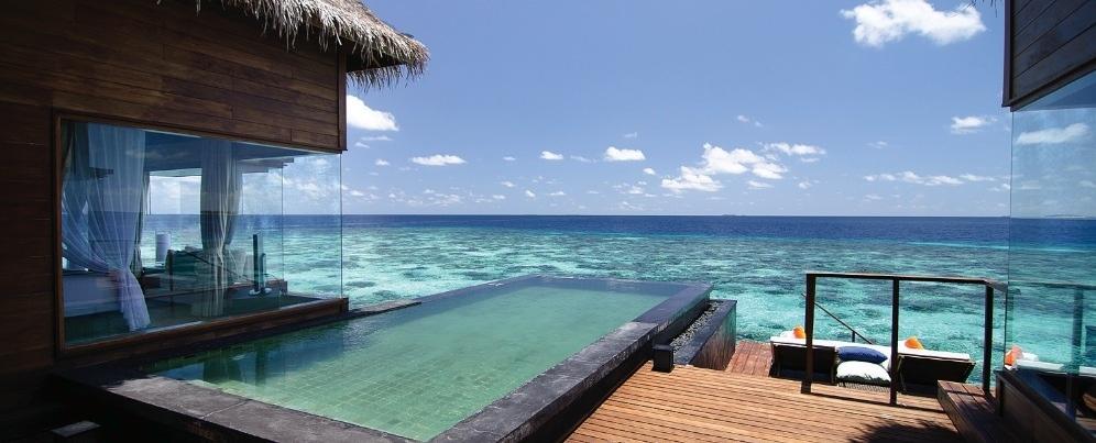 Jumeirah Dhevanafushi - Ocean Pearl Villas Resized 12.jpg