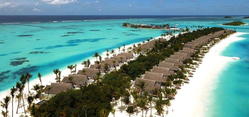 maldives-ozen-by-atmosphere-maadhoo-beach.jpg