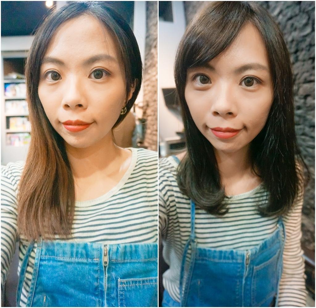 hair_1024X1000.jpg