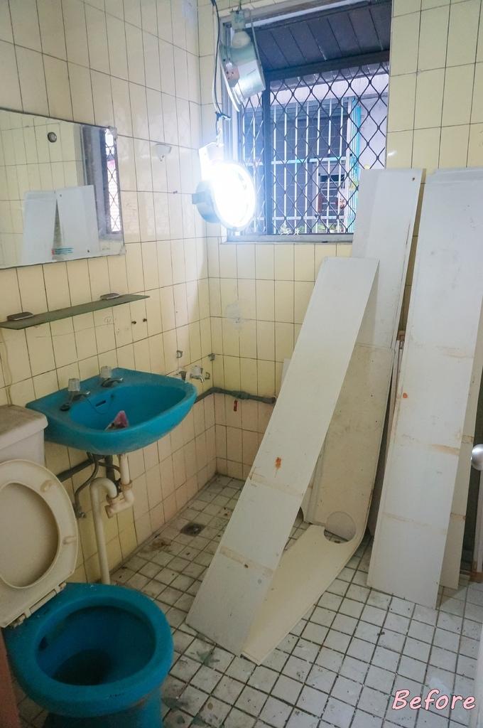 廁所門_DSC07533_OK.JPG