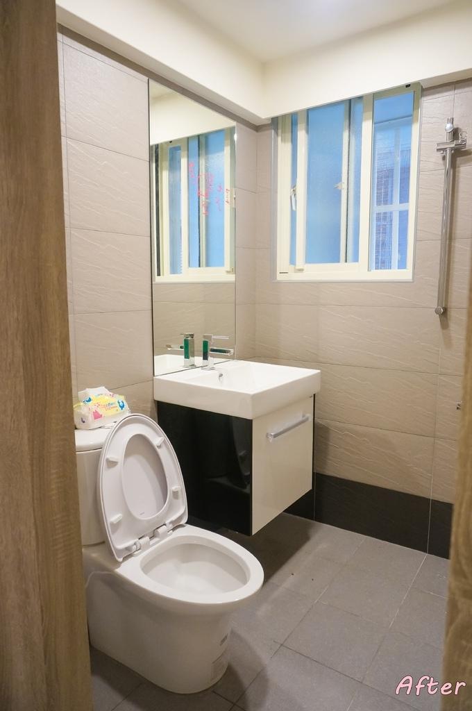 廁所門_DSC00391OK.JPG
