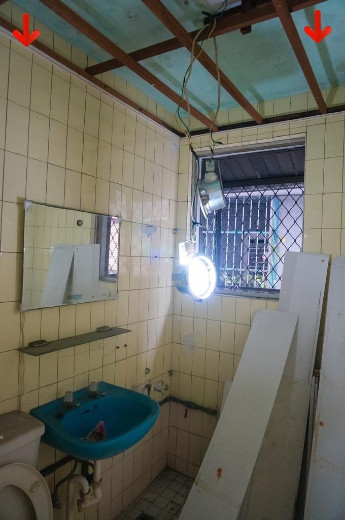 廁所頂_DSC07502OK.JPG