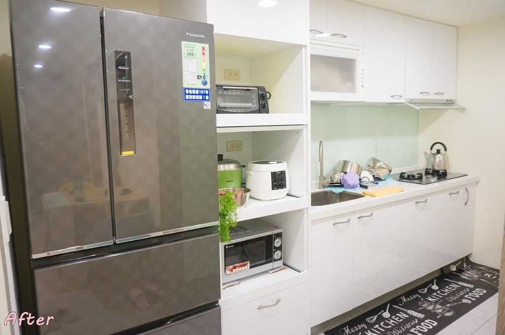 廚房側_DSC00908OK.JPG
