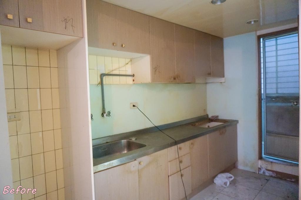 廚房側_DSC07556OK.JPG