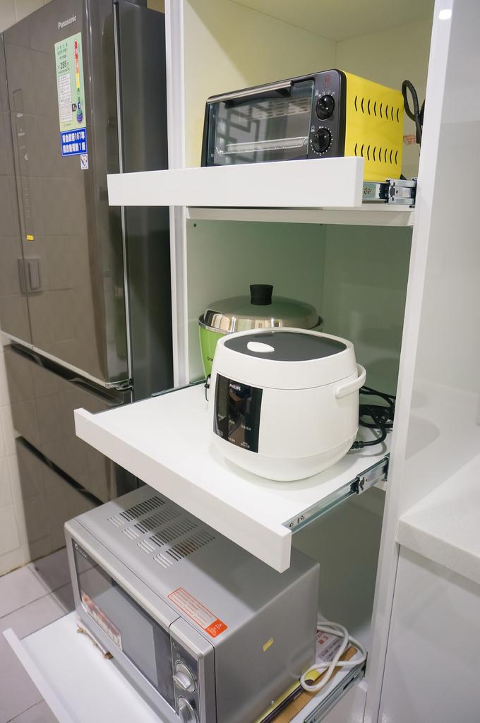 廚房細節處_DSC00909.JPG