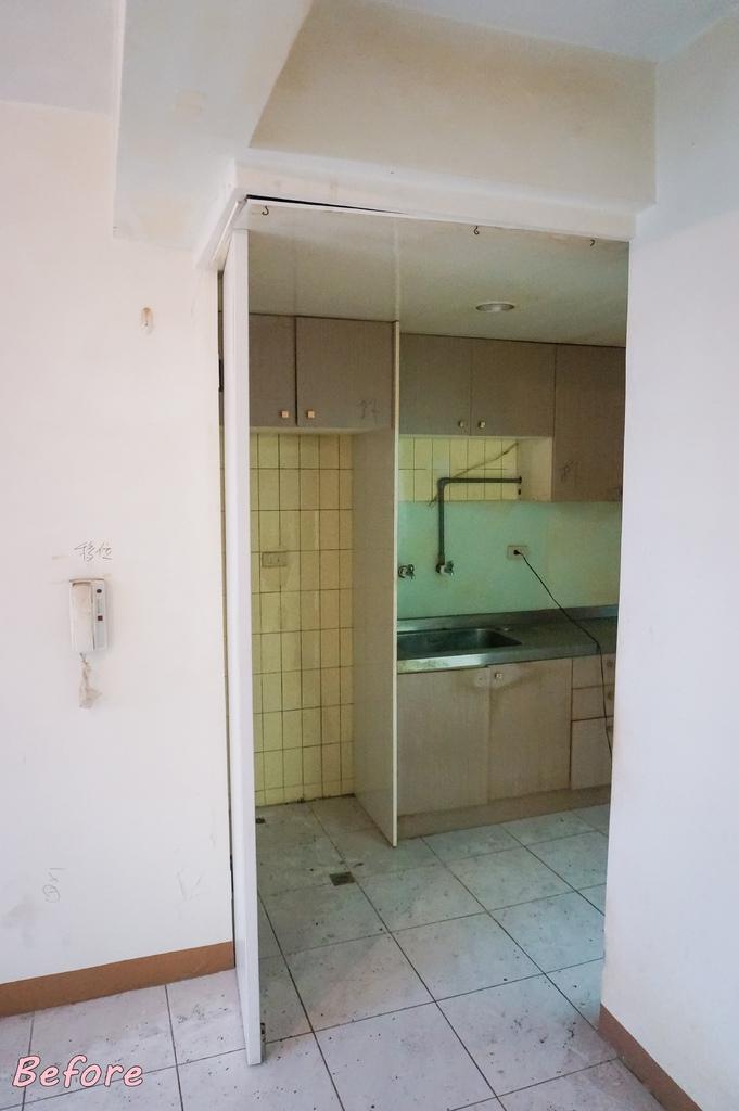 廚房側_DSC07487OK.JPG