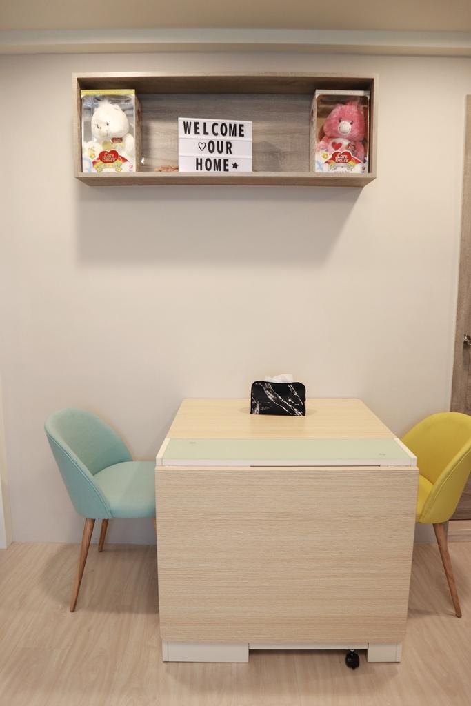 餐廳正_IMG_0672OK.JPG