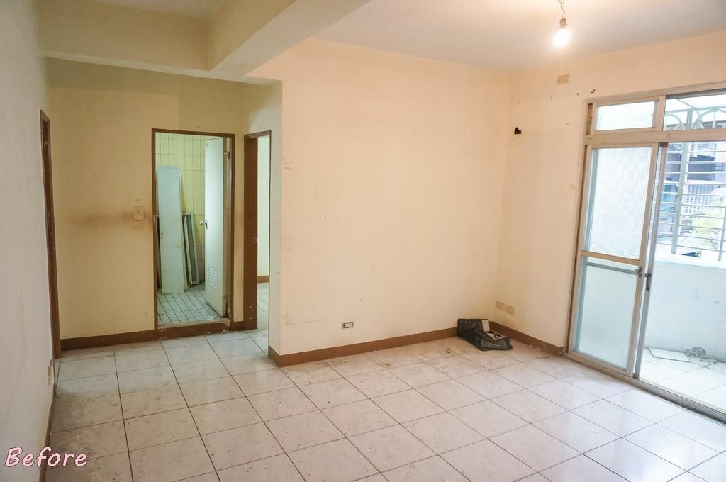 客廳左側_DSC07530OK.JPG