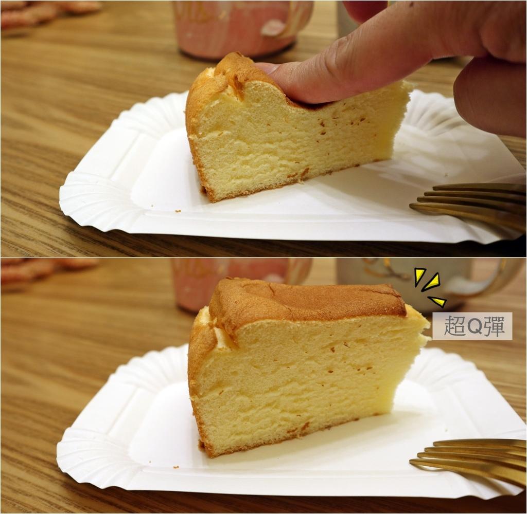 原味蛋糕_2.jpg