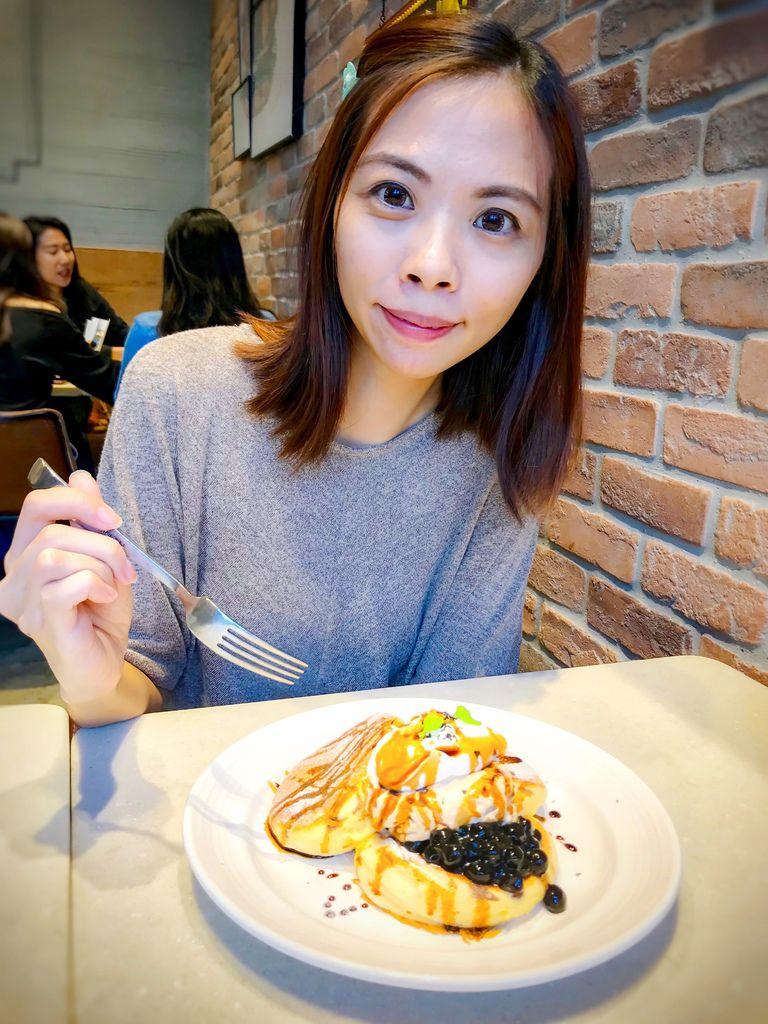 sweets_01.jpg