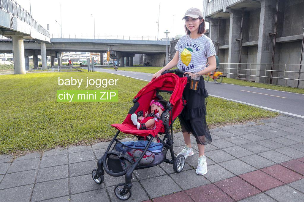 babyjogger_首圖2.jpg