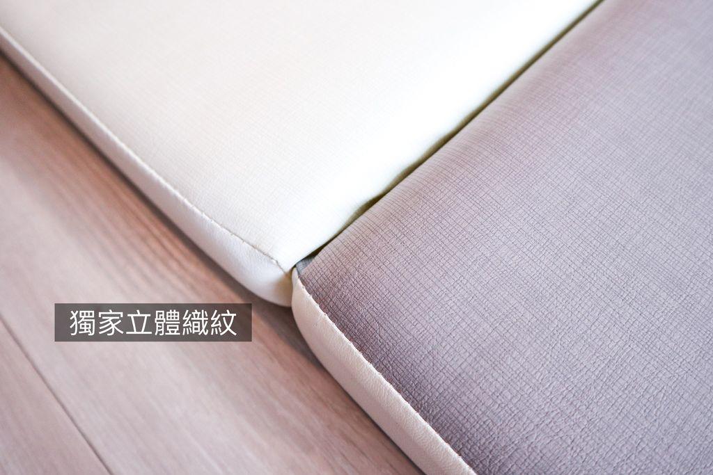 立體織紋.jpg