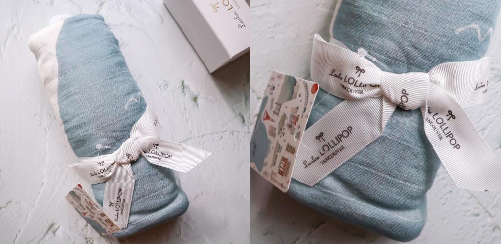 LouLouLollipop 包巾.jpg