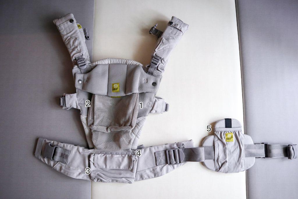 多口袋設計.jpg