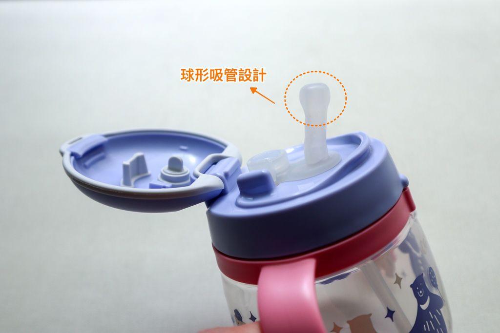 球型吸管設計02.jpg
