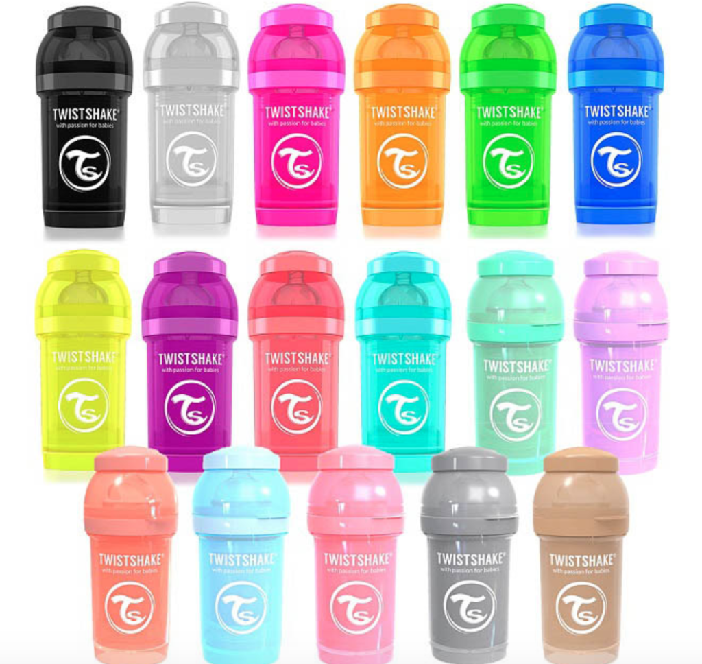 Twistshake奶瓶.png