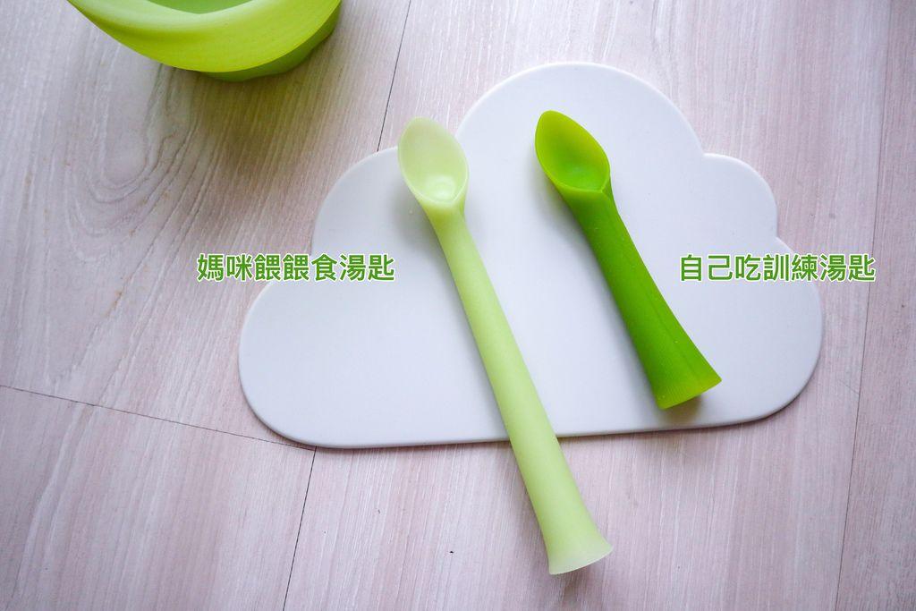兩種湯匙IMG_5056.jpg