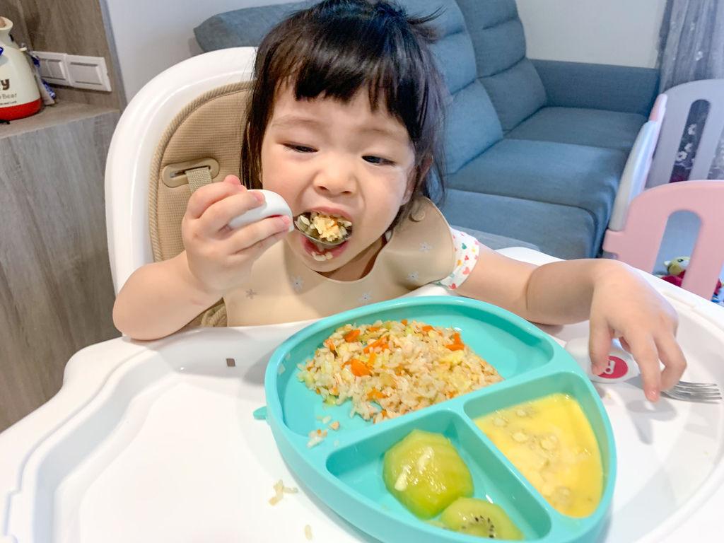 運動吃沙拉UP-3185.JPG