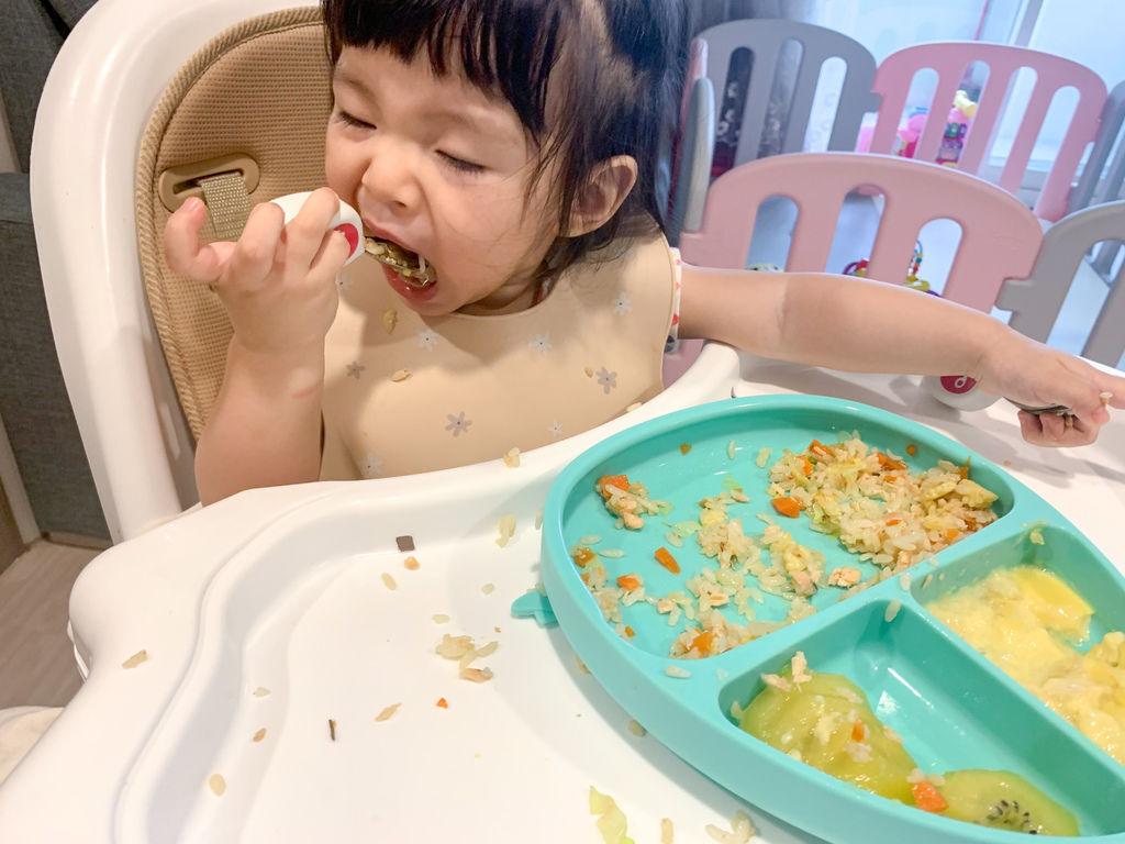 運動吃沙拉UP-3195.JPG