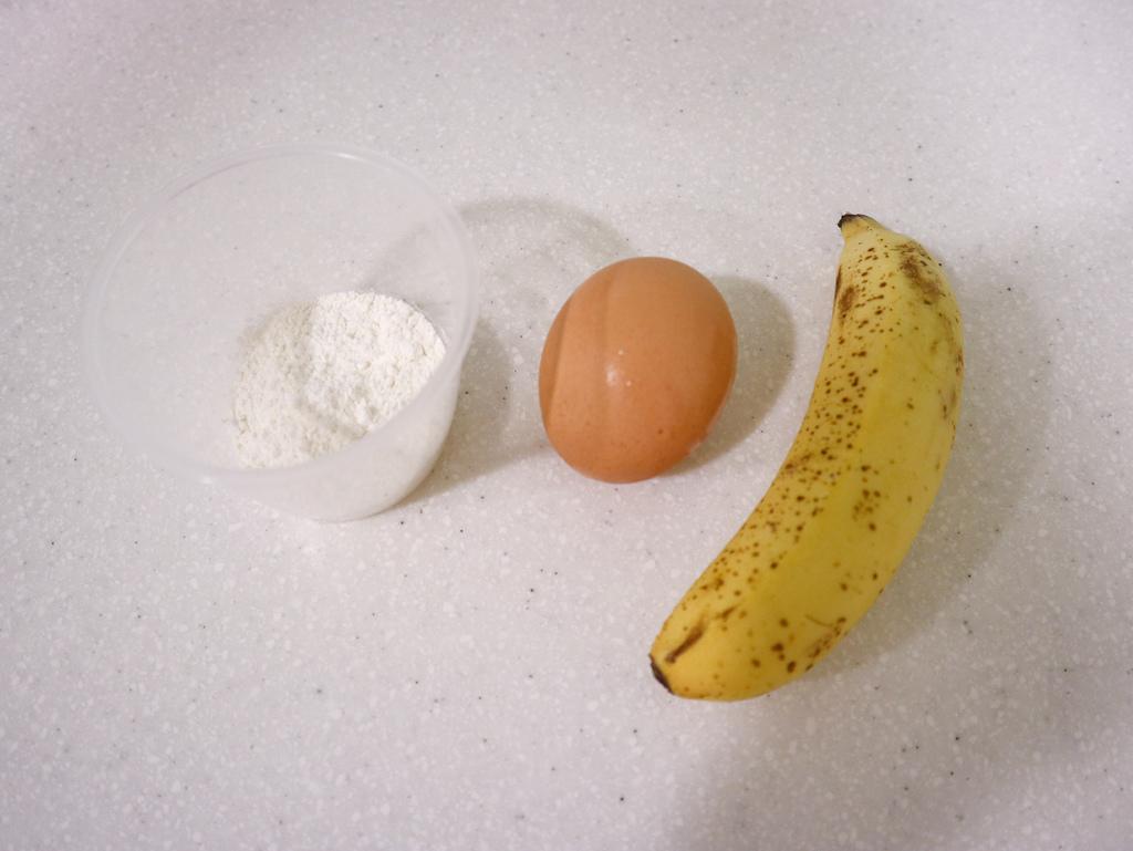 香蕉煎餅-0494.JPG