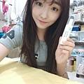 MYXJ_20170721183908_save.jpg