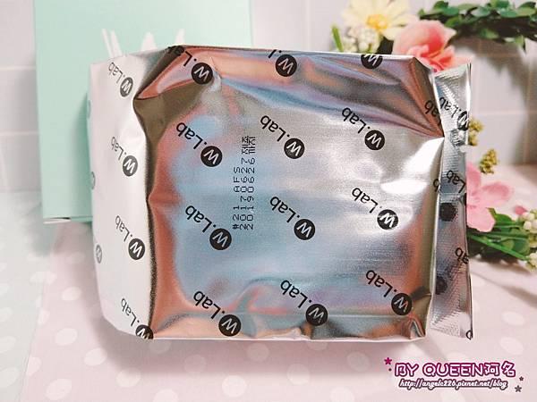 雙層氣墊粉餅_170816_0003.jpg