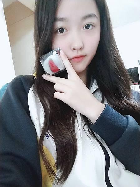 滋養 草莓大福_181226_0012.jpg