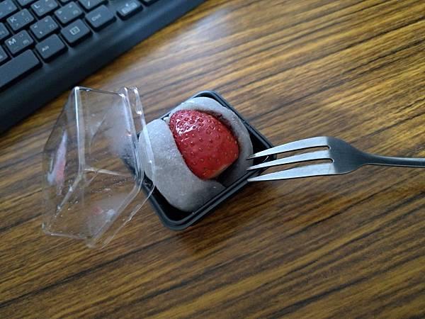 滋養 草莓大福_181226_0014.jpg