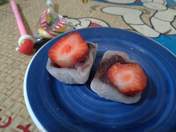滋養 草莓大福_181226_0009.jpg