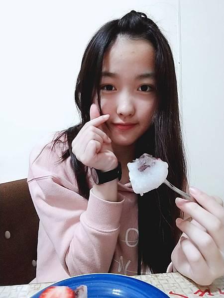 滋養 草莓大福_181226_0010.jpg
