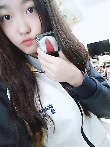 滋養 草莓大福_181226_0013.jpg