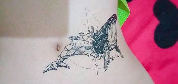 刺青貼 120前_181226_0002.jpg